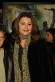 Nemesis Photo - Jane Leeves at the premiere of Paramounts Star Trek Nemesis at the Chinese Theater Hollywood CA 12-09-02
