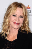 Melanie Griffith Photo - Melanie Griffithat the Eva Longoria Foundation Annual Dinner Four Seasons Hotel Beverly Hills CA 10-12-17