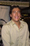 Andrew Keegan Photo -  Andrew Keegan at the premiere of Universals K-PAX Manns Village Theater in Westwood 10-22-01