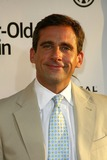 Steve Carell Photo - Steve Carell at the World Premiere of the 40 Year-Old Virgin Arclight Hollywood Hollywood CA 08-11-05