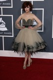 Anna Nalick Photo - Anna Nalickat the 53rd Annual Grammy Awards Staples Center Los Angeles CA 02-13-11