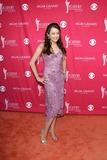 Destiny Cyrus Photo - Destiny Cyrusat the 41st Annual Academy Of Country Music Awards MGM Grand Las Vegas NV 05-23-06