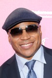 LL Cool J Photo - LL Cool Jat the 2012 Chrysalis Butterfly Ball Private Location Los Angeles CA 06-09-12