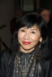 Amy Tan Photo 3