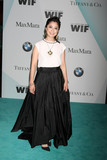 Ayako Fujitani Photo - Ayako Fujitani at the Women In Film 2015 Crystal  Lucy Awards Century Plaza Hotel Century City CA 06-16-15