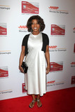 Alfre Woodard Photo - Alfre Woodardat the AARPs 17th Annual Movies For Grownups Awards Beverly Wilshire Hotel Beverly Hills CA 02-05-18