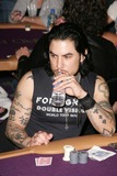 Dave Navarro Photo - Dave Navarroat the E Hollywood Hold Em CelebrityPro Poker Tournament Hard Rock Hotel and Casino Las Vegas NV 04-30-05
