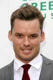 Austin Nichols Photo 3