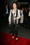 Jacqueline Bisset Photo - Jacqueline Bissetat the Opening night of Salome Wadsworth Theatre Los Angeles CA 04-27-06