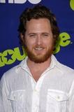 AJ Buckley Photo - AJ Buckleyat the premiere of Entourage The Cinerama Dome Hollywood CA 06-01-06