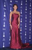 Ali Landry Photo - Ali Landry at the 2001 ALMA Awards Pasadena Civic Auditorium 04-22-01