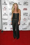 Amy Locane Photo 3