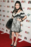 Adrienne Lau Photo - Adrienne Lau at the Friends and Family Grammy Event Paramount Studios Hollywood CA 01-29-10