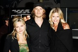 Amanda Loncar Photo - Amanda Loncar with Eric Christian Olsen and Sarah Masonat the premiere of Standing Still Arclight Cinemas Hollywood CA 04-10-06