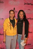 Tamera Mowry Photo - Tia and Tamera Mowry at the The Princess Diaries 2 DVD Release Pajama Ball Beverly Hilton Hotel Beverly Hills CA 12-08-04
