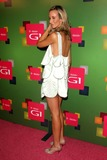 Lady Victoria Hervey Photo 3