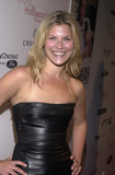 Ali Larter Photo -  Ali Larter at the 3rd Annual Movieline Young Hollywood Awards House of Blues West Hollywood 04-29-01
