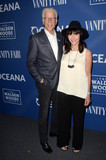 Mary Steenburgen Photo - Ted Danson Mary SteenburgenOceana and the Walden Woods Project presents Rock Under The Stars with Don Henley and Friends Private Residence Los Angeles CA 07-17-17