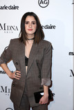 Laura Marano Photo - Laura Maranoat the Marie Claire Image Maker Awards 2018 Delilah West Hollywood CA 01-11-18