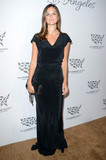 Allie Rizzo Photo - Allie Rizzoat The Humane Society Of The United States LA Gala Paramount Studios Los ZAngeles CA 05-07-16