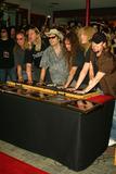Iron Maiden Photo 3