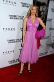 Olivia DAbo Photo - Olivia dAboat the Tinker Tailor Soldier Spy Los Angeles Premiere Cinerama Dome Hollywood CA 12-06-11