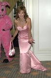 Linda Blair Photo - Linda Blair at the Farm Sanctuary Gala 2002 Emmy For Animals at the Beverly Hills Hotel Beverly Hills CA 09-21-02