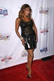 Traci Bingham Photo - Traci Bingham at the Fox Reality Channel Awards Avalon Hollywood Hollywood CA 09-24-08