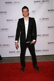 JC Chasez Photo - JC Chasez at the 2008 Sony BMG Music Grammy Awards After Party The Beverly Hilton Hotel Beverly Hills CA 02-10-08
