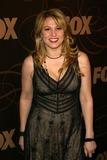 Anita Barone Photo - Anita Baroneat the January 2006 Fox TCA party Citizen Smith Hollywood CA 01-17-06