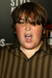 Andy Milonakis Photo - Andy Milonakisat the 1st Annual Stuff Style Awards The Hollywood Roosevelt Hotel Hollywood CA 09-07-05