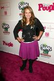 Amy Bruckner Photo - Amy Bruckner at Teen Peoples Young Hollywood Celebration Cabana Club Hollywood CA 08-13-05