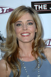 Christina Moore Photo 3