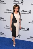 Ann Sweeny Photo - Ann Sweenyat the Disney Media Networks International Upfronts Walt Disney Studios Burbank CA 05-19-13