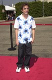 Frankie Muniz Photo - Frankie Muniz at the 2002 Teen Choice Awards Presented by Fox at the Universal Amphitheater Universal City CA 08-04-02