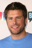 James Roday Photo - James Roday at the NBC Universal 2008 Press Tour All Star Party Beverly Hilton Hotel Beverly Hills CA 07-20-08