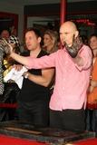 Billy Corgan Photo 3