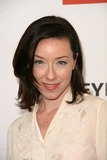 William S Paley Photo - Molly Parker at Swingtown presented by the Twenty-Sixth Annual William S Paley Television Festival Paley Center for Media Beverly Hills CA 04-24-09
