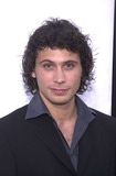 Angel Eyes Photo -  Jeremy Sisto at the premiere of Warner Brothers Angel Eyes at the Egyptian Theater Hollywood 05-15-01