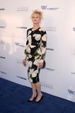Melanie Griffith Photo - Melanie Griffithat the 2017 The Humane Society Gala Paramount Studios Los Angeles CA 04-22-17