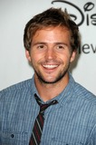 Michael Stahl-David Photo 3