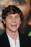 Augustus Prew Photo - Augustus Prewat the Charlie St Cloud World Premiere Regency Village Theatre Westwood CA 07-20-10