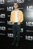 Alex Monner Photo - Alex Monnerat the Life Itself LA Premiere Samuel Goldwyn Theater Beverly Hills CA 09-13-18