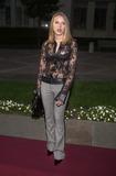 Scarlett Johansson Photo 3