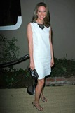 Collen Bell Photo - Collen Bellat the Oscar De La Renta Boutique Opening Benefiting EIF Womens Cancer Research Fund Saks Fifth Avenue Beverly Hills CA 04-18-07