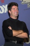 Simon Cowell Photo 3