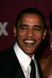 Barack Obama Photo 3