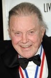 Cliff Robertson Photo - Cliff Robertsonat the 8th Annual Living Legends of Aviation Beverly Hilton Hotel Beverly Hills CA 01-21-11