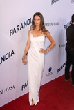 Angela Sarafyan Photo - Angela Sarafyanat the Paranoia US Premiere Directors Guild of America Los Angeles CA 08-08-13