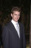 Hayden Christensen Photo 3